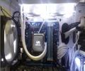http://image.coolenjoy.net/SWFUpload/resizedemo/saved/m__e1166b0dfe802e381d4567d1f497472b130303155281753__m.jpg_ss.jpg