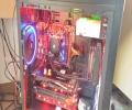 http://image.coolenjoy.net/SWFUpload/resizedemo/saved/m__e23cad690f9b07f509dc7e753727058e114611155271812__m.jpg_ss.jpg