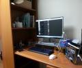 http://image.coolenjoy.net/SWFUpload/resizedemo/saved/m__e6d20908261c894a88a5309a5aa3d258116659157282340__m.jpg_ss.jpg