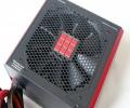 http://image.coolenjoy.net/SWFUpload/resizedemo/saved/m__e99278436079bd432a1dfc0eddb06b4b26207151122212__m.jpg_ss.jpg