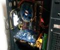 http://image.coolenjoy.net/SWFUpload/resizedemo/saved/m__ee97eb09d00a42b5d6ecc2eb9bdf9298172992158262119__m.jpg_ss.jpg