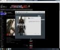 http://image.coolenjoy.net/SWFUpload/resizedemo/saved/m__f18f818c9e8f9a2efb5db4653ec4a2e8118230157291154__m.jpg_ss.jpg