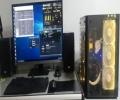 http://image.coolenjoy.net/SWFUpload/resizedemo/saved/m__f86471ae651176f5fbb09d31d02d5a211146371584014__m.jpg_ss.jpg