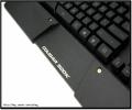 http://image.coolenjoy.net/SWFUpload/resizedemo/saved/m__fef0d0f673b893ac14e9da1d037a99ab64893156261155__m.jpg_ss.jpg