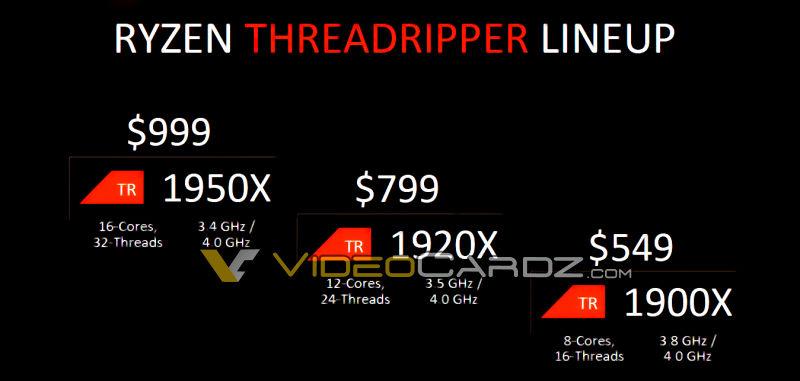 AMD-Ryzen-Threadripper-1900X.jpg