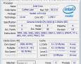 Intel-Coffee-Lake-6-core.png