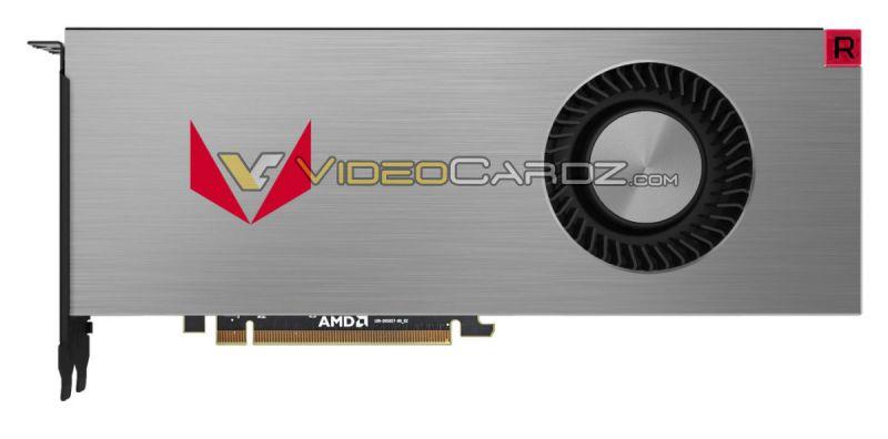 AMD-Radeon-RX-Vega-64-Limited-Air.jpg