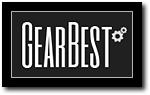 www.gearbest.com_08_08_18_00_52.jpg