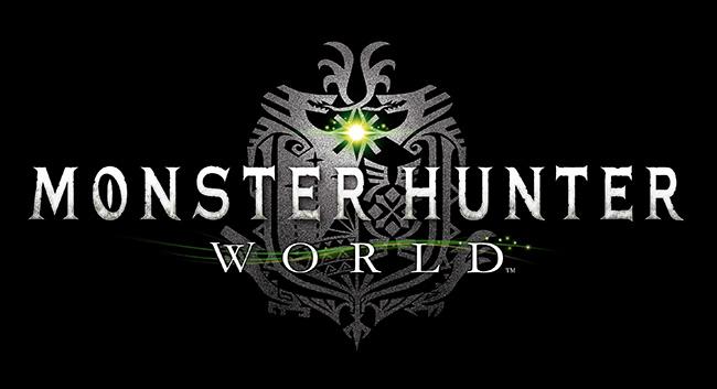 Monster-Hunter-World-Logo.jpg