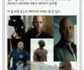 http://image.coolenjoy.net/image/bbs_m/mobile_all/m^^143289657140924.jpg_ss.jpg