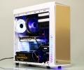 http://image.coolenjoy.net/image/bbs_m/review/a0f1bec33c886c24ed3dbb991a52910d21354.jpg.jpg_c.jpg